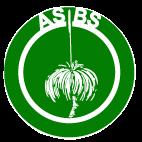 asbs_logo