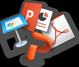 presentation-icons